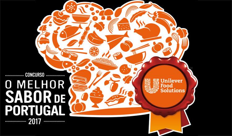 Concurso Melhor arroz de Portugal passa a Melhor Sabor de Portugal