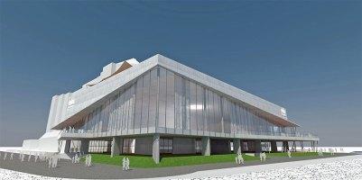 tivoli-inaugura-o-maior-centro-de-congressos-do-algarve_1