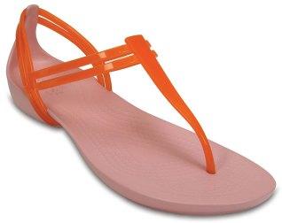 202467_83S_ALT140.Crocs-Isabella-T-strap.PVP.39.99_