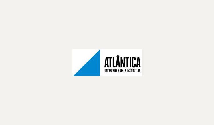 Atlântica e FCA promovem mega aula de programação para crianças do 2º ciclo