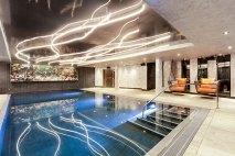 hotel-arranha-ceus-inaugurado-em-londres1