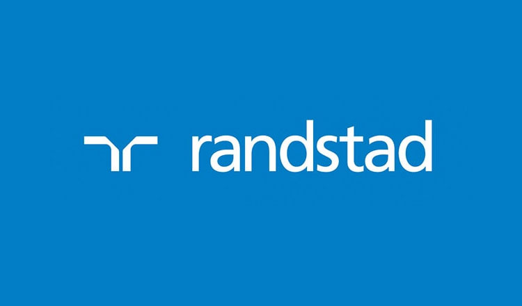 "Revelados os resultados do ""Randstad Employer Brand Research 2017"""