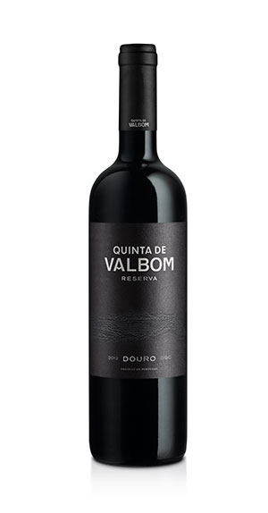 vinhos-quinta-de-valbom-chegam-agora-ao-mercado-sob-a-enologia-de-luis-duarte_1