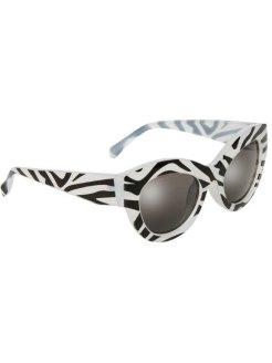 cheap-mondaya-apresenta-colecao-oculos-de-sol-para-primaveraverao_3