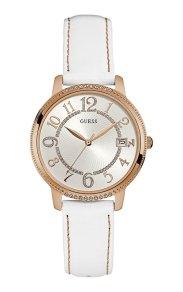 guess-watches-apresenta-colecao-kismet-com-modelos-femininos_4