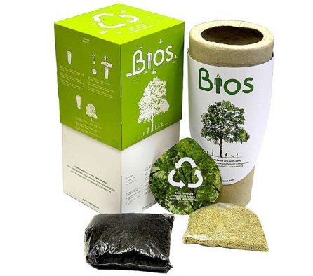 primeira-urna-ecologica-biodegradavel-bios-no-parque-natural-sintra-cascais_2