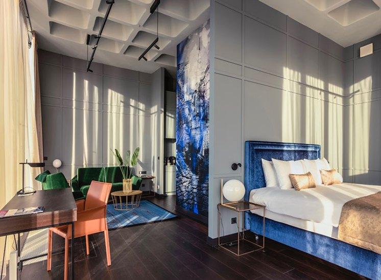 hotel-indigo-abre-em-varsovia_4