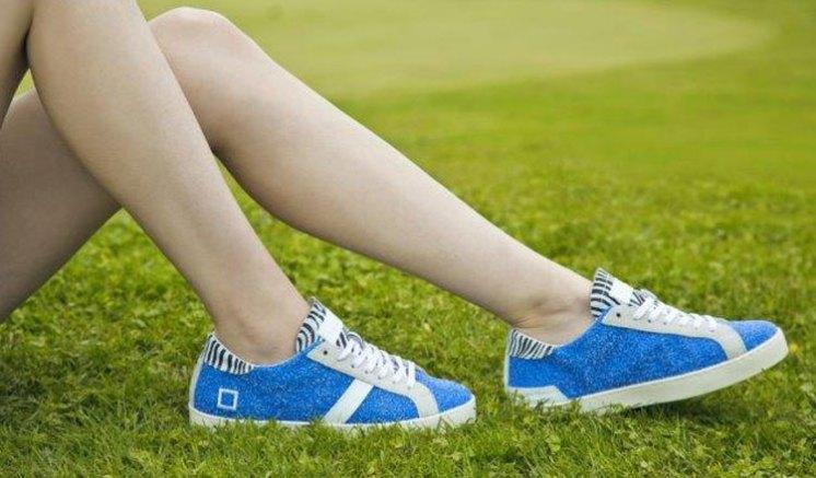 nova-coleccao-de-tenis-da-d-a-t-e-sneakers-marca-exclusiva-da-mace