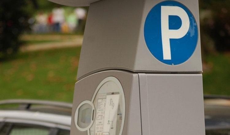 Parques Tejo disponibiliza quase 1500 lugares a 1€/dia