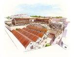 broadway-malyan-assina-projeto-iconico-world-of-wine_5