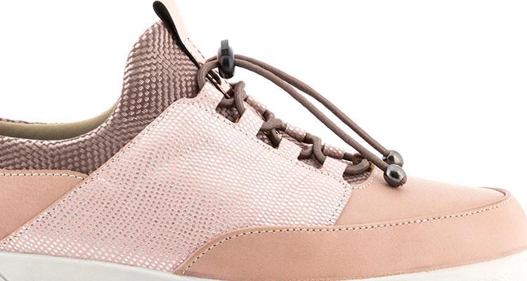 CAMPORT apresenta os Sneakers and Loafers para esta estação