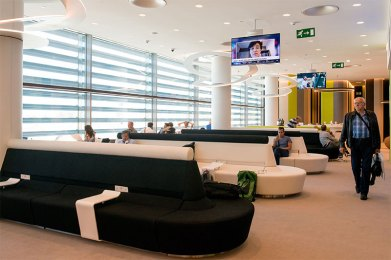 lounge-da-tap-reabre-em-lisboa_2