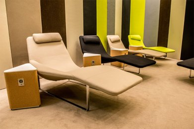 lounge-da-tap-reabre-em-lisboa_3
