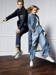 pepe-jeans-london-apresenta-campanha-outonoinverno-2017_3
