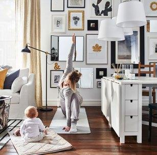 Catálogo-IKEA-2018-(17)