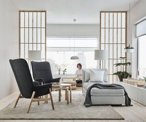 Catálogo-IKEA-2018-(18)