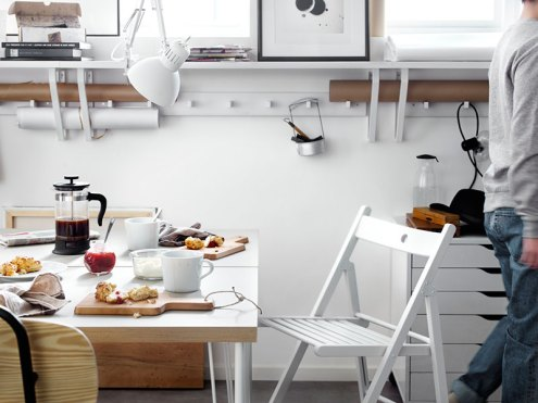 Catálogo-IKEA-2018-(30)