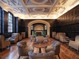 small-luxury-hotels-da-as-boas-vindas-ao-lalit-london-hotel_1
