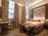 small-luxury-hotels-da-as-boas-vindas-ao-lalit-london-hotel_3