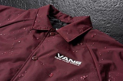 vans-all-weather-mountain-editio_1