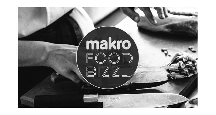 Makro volta a apostar no Food Bizz