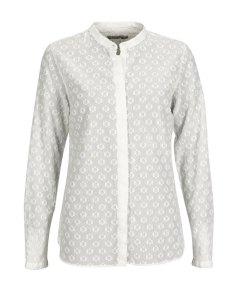 propostas-mike-davis-outonoinverno-2017-camisas_5
