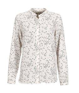 propostas-mike-davis-outonoinverno-2017-camisas_7