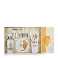 Almond_Milk_And_Honey_Premium_Collection__Open-jpg