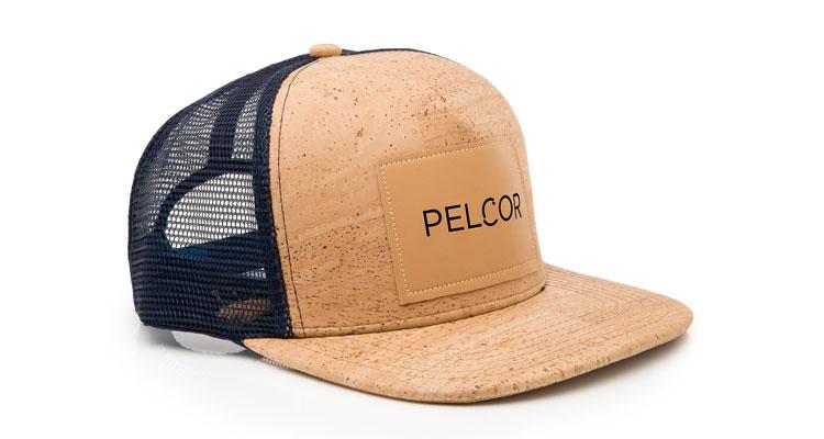 PELCOR aposta em novas linhas de produtos em cortiça