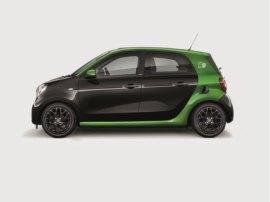 smart-apresenta-nova-gama-electric-drive-em-portugal_4