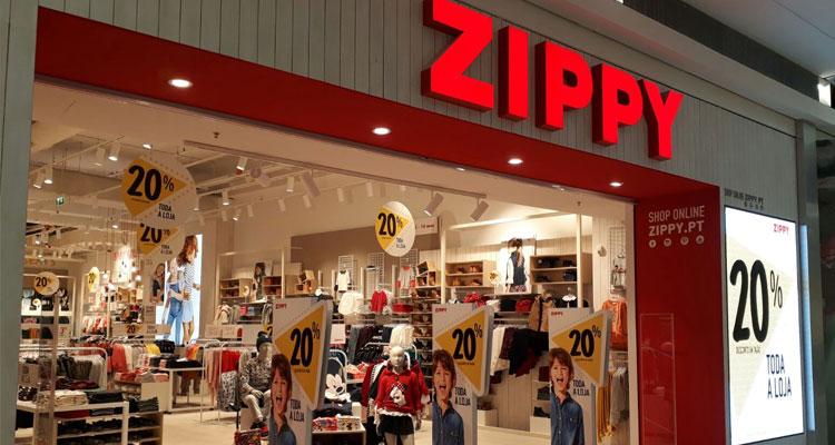 zippy abre novas lojas no mar shopping algarve e no viacatarina shopping. Black Bedroom Furniture Sets. Home Design Ideas