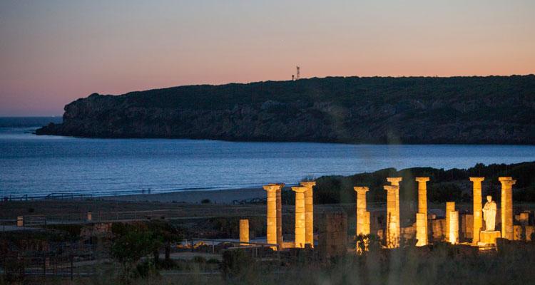 Andaluzia apresenta oferta cultural em Lisboa