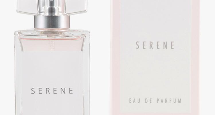 C&A lança primeira linha de perfumes