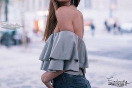 embody-e-uma-nova-marca-portuguesa-de-bodies_2