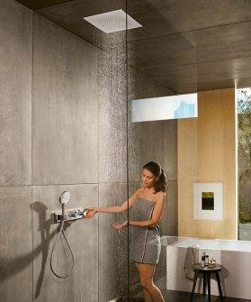 raindance-e-da-hansgrohe-um-design-distintivo-e-uma-gestao-de-agua-excecional_4