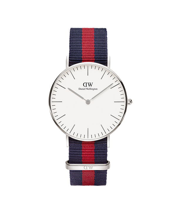 DW_Classic_Oxford_36S_Ads