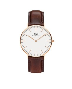 DW_Classic_Oxford_36S_Ads_1