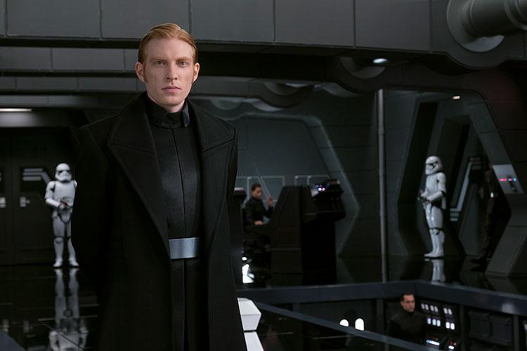 Star-Wars_Os-Últimos-Jedi--(19)