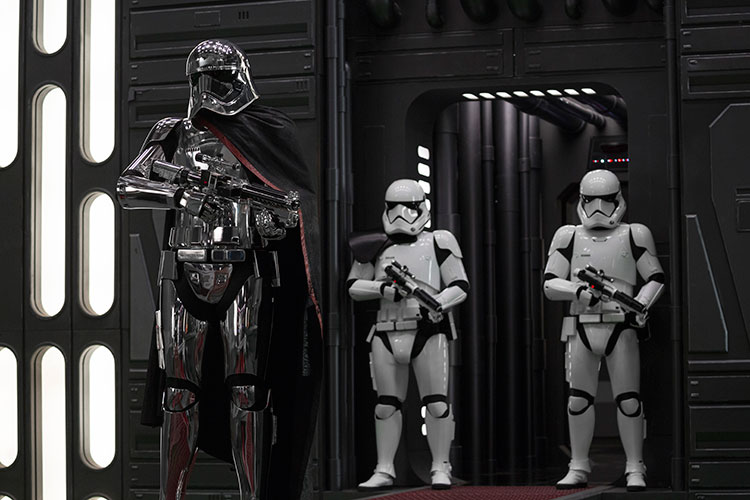 Star-Wars_Os-Últimos-Jedi--(20)