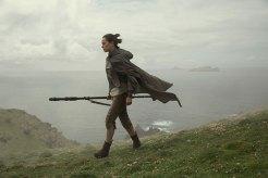 Star-Wars_Os-Últimos-Jedi--(21)