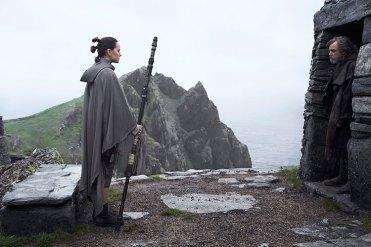 Star-Wars_Os-Últimos-Jedi--(28)