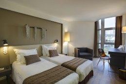 purala-wool-valley-hotel-um-hotel-que-e-um-destino-na-covilha_3