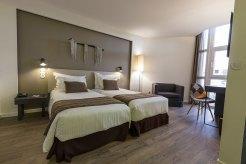purala-wool-valley-hotel-um-hotel-que-e-um-destino-na-covilha_4