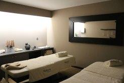 purala-wool-valley-hotel-um-hotel-que-e-um-destino-na-covilha_6