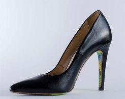 sola-art-shoes-novos-modelos-ss18_3