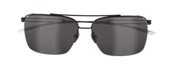 os-novos-oculos-calvin-klein-205w39nyc_1
