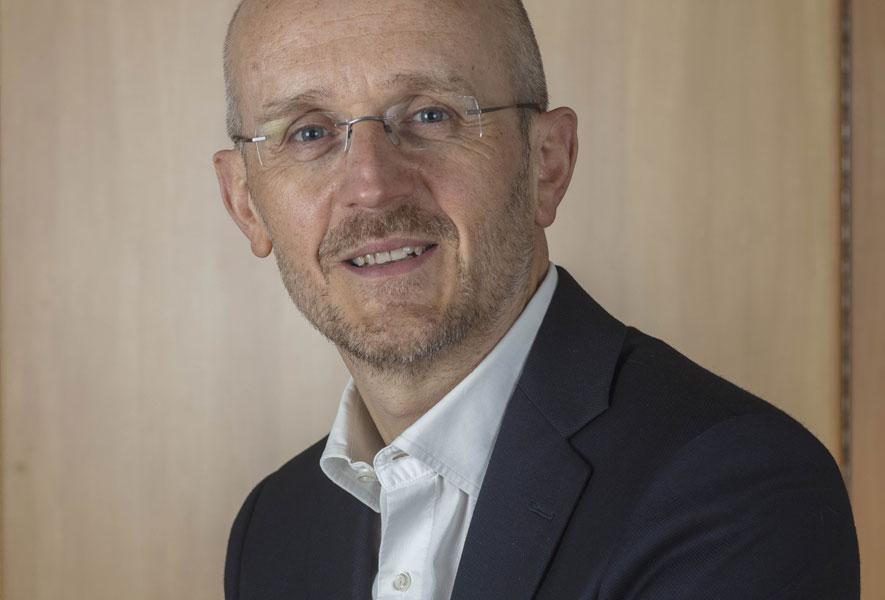 Paolo Fagnoni assume Direção-Geral da Nestlé Portugal