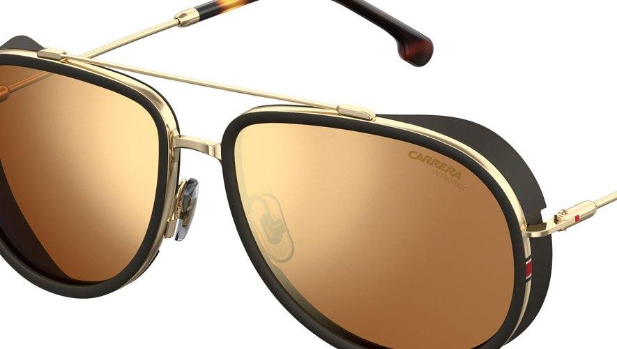 Óculos Arquivos   Página 2 de 24   ShoppingSpirit News bd321c2656