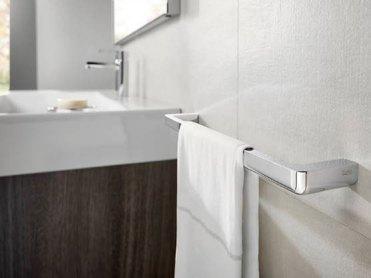 conheca-a-tempo-a-nova-colecao-completa-de-acessorios-de-banhos-da-roca_2