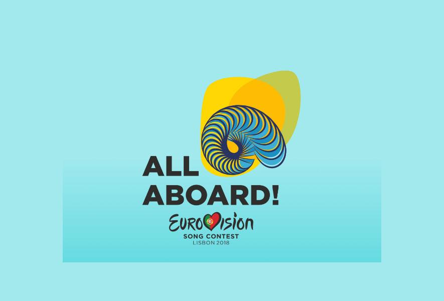 Delta Q eleita o café do Festival Eurovisão da Canção 2018